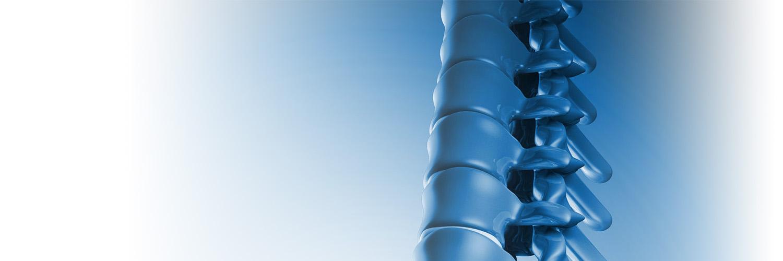 chattanooga chiropractor slider 11