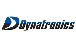 Chattanooga Spinal Decompression by Dynatronics