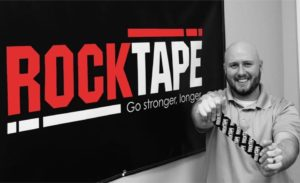 Chattanooga Rocktape 2