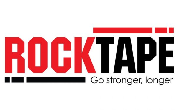 Chattanooga Rocktape 7