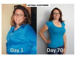 Chattanooga Weight Loss