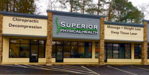 chattanooga-chiropractor-superior-physical-health