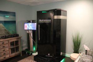 superior-cryotherapy